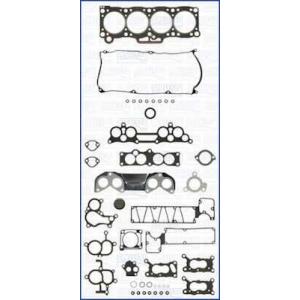 AJUSA 52114900 Head Set