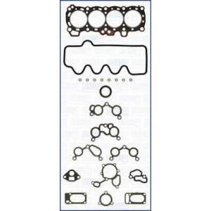 AJUSA 52115200 Head Set