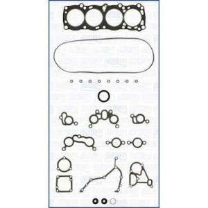 AJUSA 52115300 Head Set