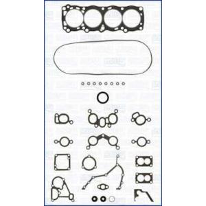AJUSA 52115600 Head Set