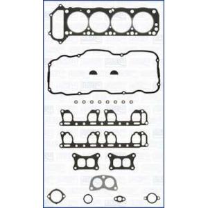 AJUSA 52116500 Комплект прокладок, головка цилиндра