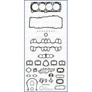 AJUSA 52116700 Head Set