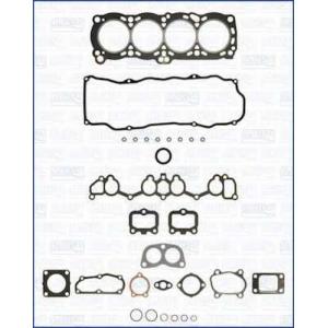 AJUSA 52116800 Head Set