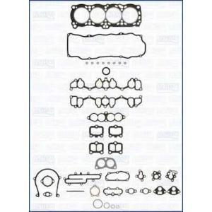 AJUSA 52116900 Head Set