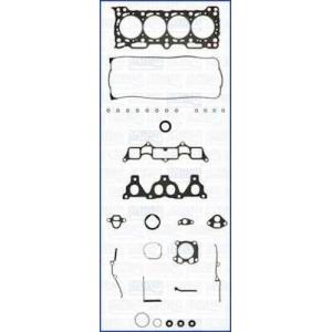 AJUSA 52117500 Head Set