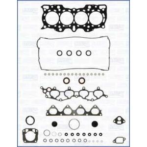 AJUSA 52117700 Head Set