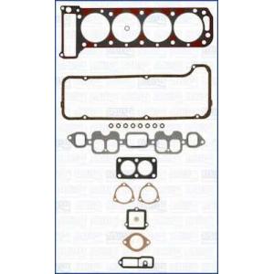 AJUSA 52117900 Комплект прокладок, головка цилиндра