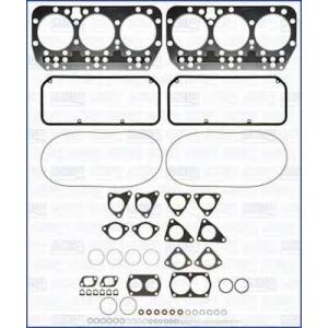 AJUSA 52118700 Head Set