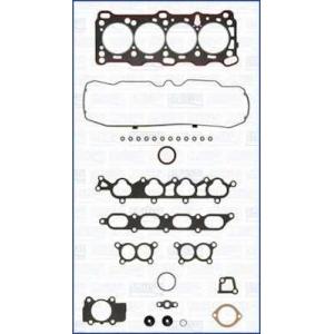 AJUSA 52119100 Head Set
