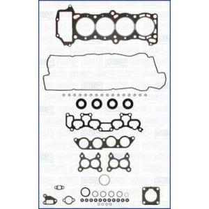 Комплект прокладок, головка цилиндра 52119400 ajusa - NISSAN SUNNY III (N14) седан 1.6 i