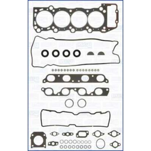 AJUSA 52119900 Head Set