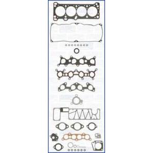 AJUSA 52120100 Head Set