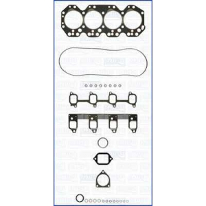 AJUSA 52120900 Head Set