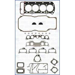 AJUSA 52121200 Head Set