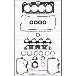 AJUSA 52122800 Комплект прокладок, головка цилиндра