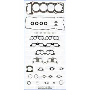 AJUSA 52123200 Head Set