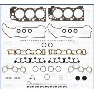 AJUSA 52123500 Head Set