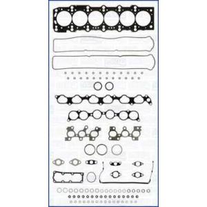 AJUSA 52123800 Head Set
