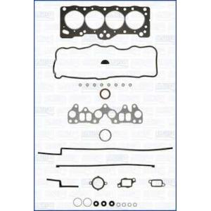 AJUSA 52123900 Head Set