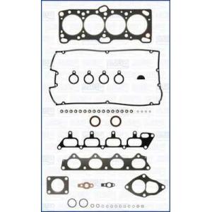 AJUSA 52125400 Head Set
