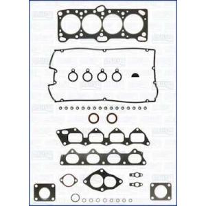 AJUSA 52125600 Head Set