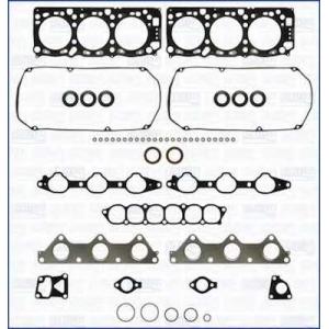 AJUSA 52125900 Head Set