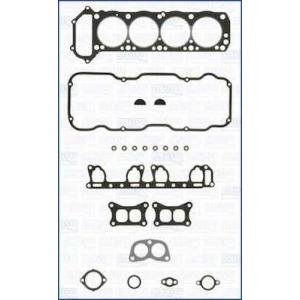 AJUSA 52126800 Head Set