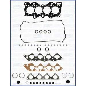 AJUSA 52128100 Комплект прокладок, головка цилиндра