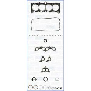 AJUSA 52128200 Head Set