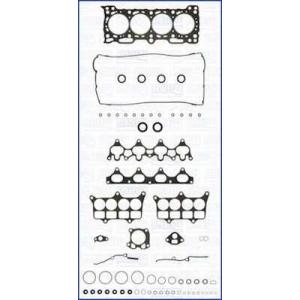 AJUSA 52128900 Head Set