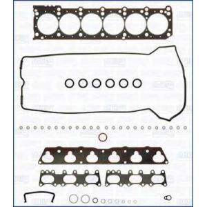 AJUSA 52129300 Head Set