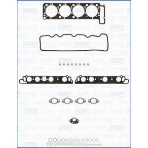 AJUSA 52130600 Head Set