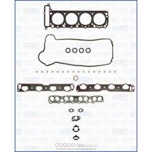 AJUSA 52130900 Head Set