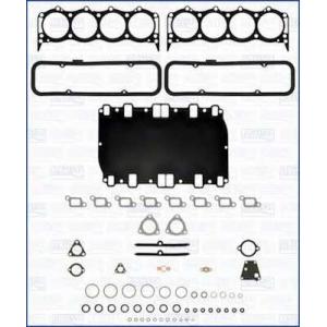 AJUSA 52133200 Head Set