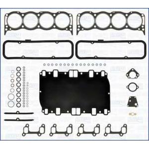 AJUSA 52133300 Комплект прокладок, головка цилиндра