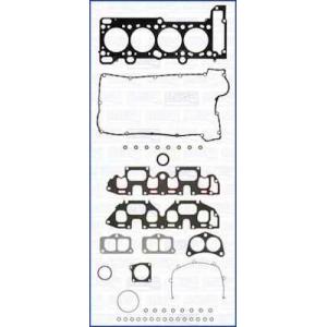 AJUSA 52133400 Комплект прокладок, головка цилиндра