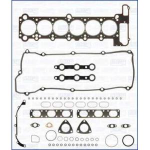 AJUSA 52134800 Комплект прокладок, головка цилиндра