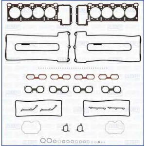 AJUSA 52135100 Head Set
