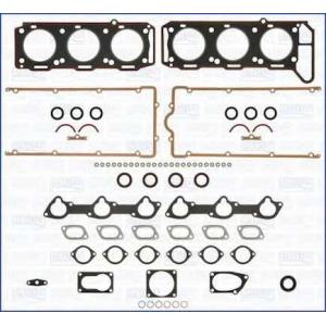 AJUSA 52135900 Head Set