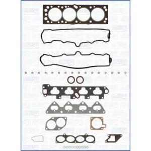 AJUSA 52136800 Комплект прокладок, головка цилиндра