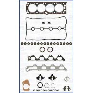 AJUSA 52137100 Head Set
