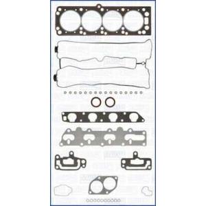AJUSA 52137400 Комплект прокладок, головка цилиндра