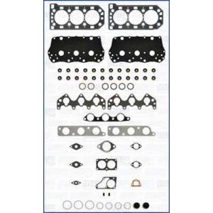 AJUSA 52138300 Head Set