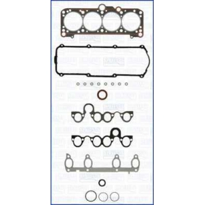 AJUSA 52139400 Комплект прокладок, головка цилиндра