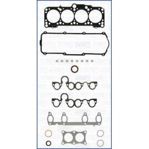 AJUSA 52139600 Комплект прокладок, головка цилиндра