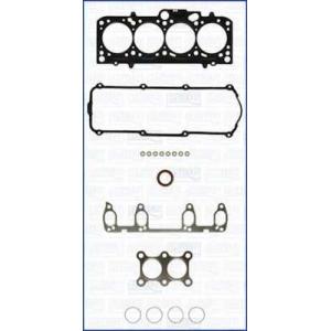 AJUSA 52139900 Комплект прокладок, головка цилиндра