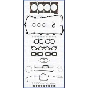 AJUSA 52141100 Комплект прокладок, головка цилиндра