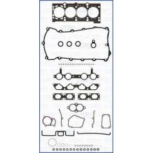 AJUSA 52141200 Комплект прокладок, головка цилиндра