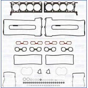 AJUSA 52141700 Head Set