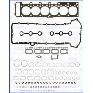 AJUSA 52141800 Комплект прокладок, головка цилиндра